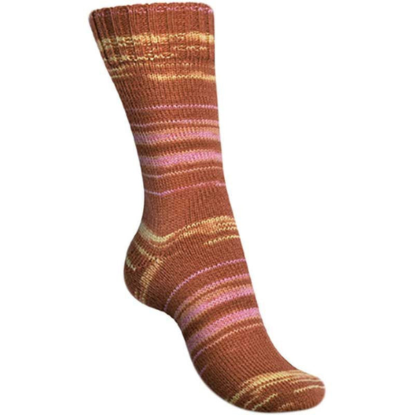 Regia 4-Ply Mood Sock Yarn