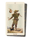Pagan Otherworlds Tarot Deck and Book