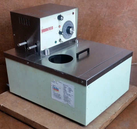 Fisher Scientific Isotemp Muffle Furnace Manual