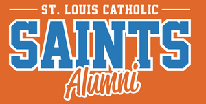 Saints Alumni