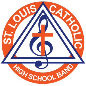 Saint Louis Band