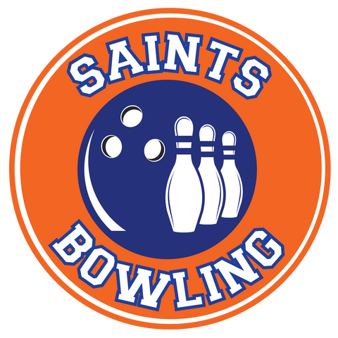 Saints Bowling