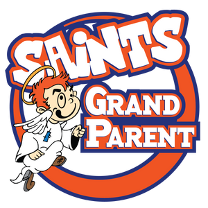 Saints Grandparent