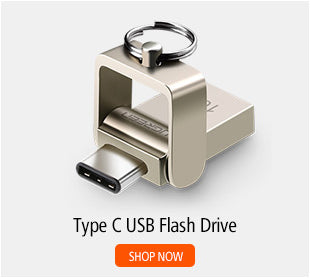 UGREEN USB Memory Stick