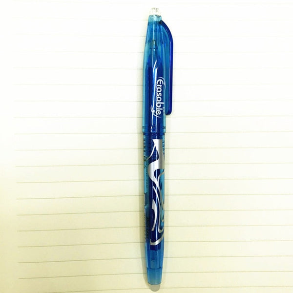 Erasable Gel Pen