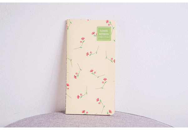 Surprise Diary Notebook