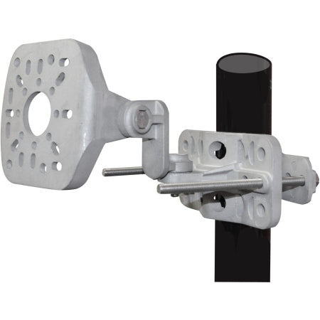 Ventev - Industrial Articulating Mount for WiFi Antennas - TW-IART-MOUNTT