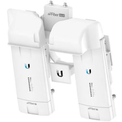 Ubiquiti Networks - 4X4 airFiber Scalable MIMO Multiplexer - AF-MPx4