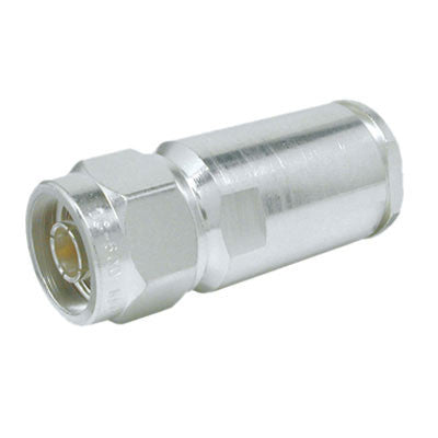 Times Microwave - N Male Connector for LMR-600 - TC-600-NMC