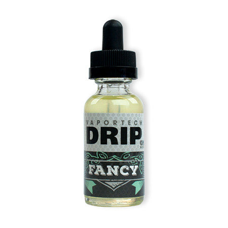 VaporTech Drip - Fancy 30mL - VaporTech USA