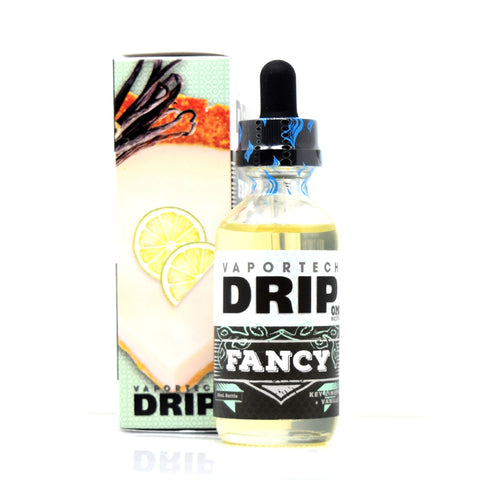 VaporTech Drip - Fancy 60mL