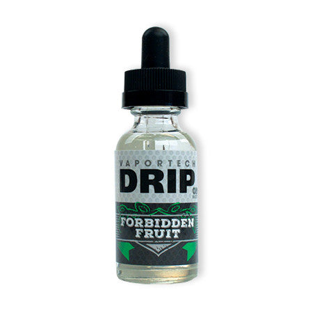 Vaportech Drip - Forbidden Fruit