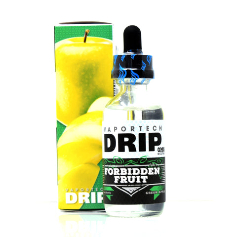 VaporTech Drip - Forbidden Fruit 60mL