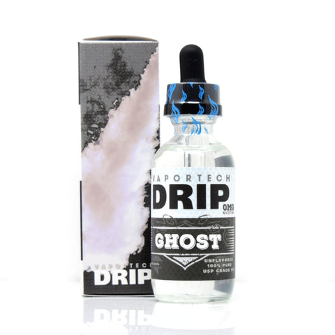 Vaportech Drip - Ghost 60mL