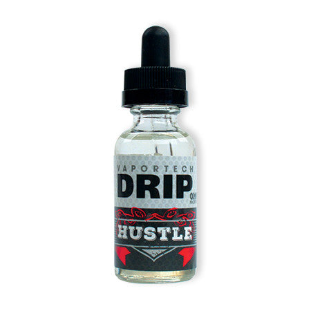 VaporTech Drip - Berry Daze 30mL