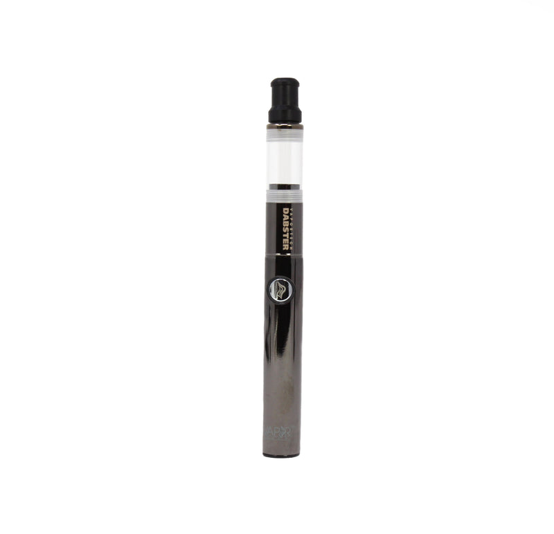 Vaportech Replacement Dabster Pro Battery Magnetic connection