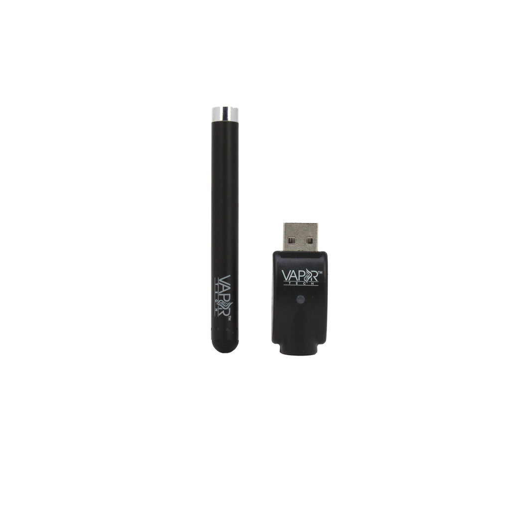 Vaportech Slim Battery Kit - VaporTech USA