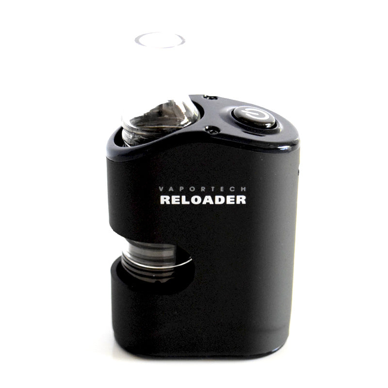Vaportech Reloader Kit - Triple Quartz - VaporTech USA