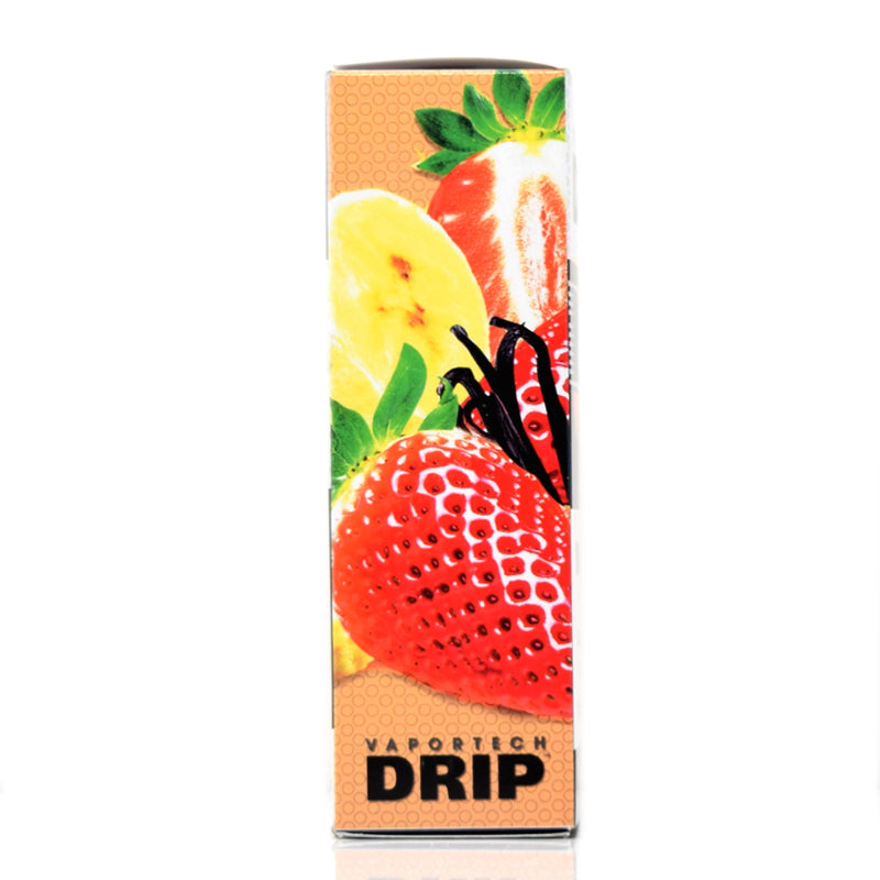 Vaportech Drip - Side Chick 60mL - VaporTech USA