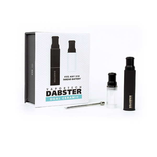 Vaportech Slim Twist Kit