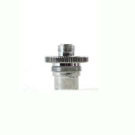 Vaportech Battery Adapter Converter - 710 thread to 510 thread