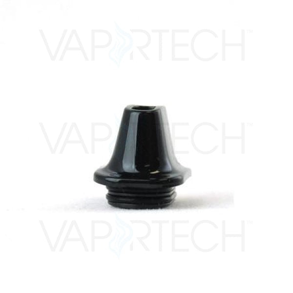 Baker 2.0 Replacement Mouthpiece - VaporTech USA