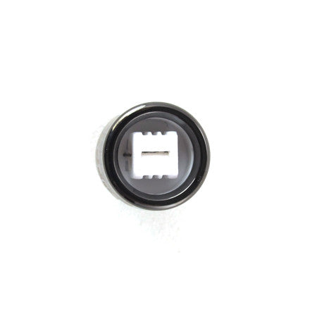 Vaportech Reloader Ceramic Feeder Replacement Coil - VaporTech USA