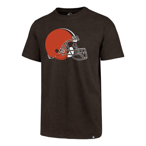 Cleveland Browns '47 Brand Men's Imprint Shirt