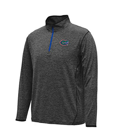 Florida Gators Colosseum Men's Quarter Zip - Dino's Sports Fan Shop