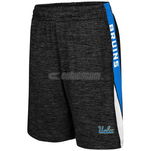 UCLA Bruins Colosseum The Jet Youth Shorts