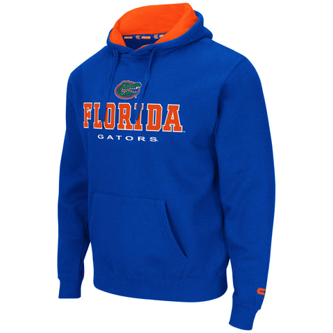 Florida Gators Colosseum Zone II Men's Sweatshirt - Dino's Sports Fan Shop