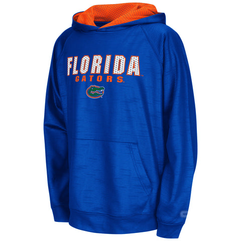 Florida Gators Colosseum Surge Youth Sweatshirt - Dino's Sports Fan Shop