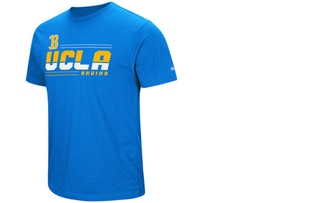 UCLA Bruins Men's Colosseum T-Shirt