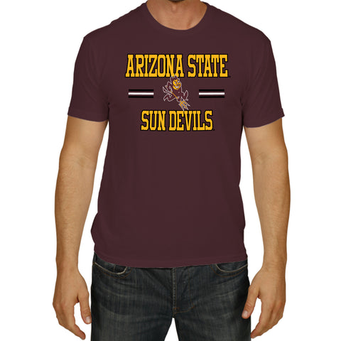 Arizona State Sun Devils Adult The Victory Shirt