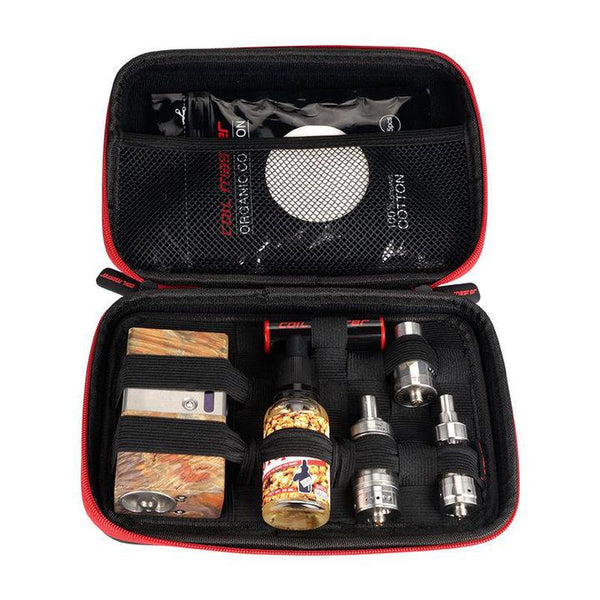 Coil Master Kbag Mini Carry Case