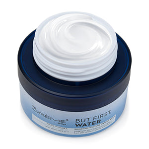 Korean Skin Care Face Moisturizer