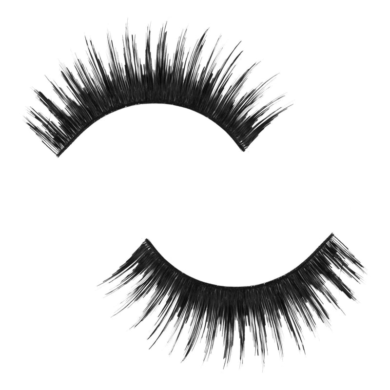 Boss, Handcrafted Eyelashes - The Crème Shop