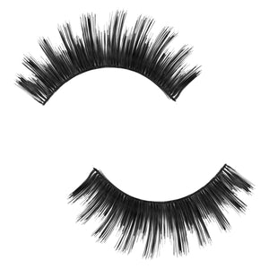 Debutante, Handcrafted Eyelashes - The Crème Shop