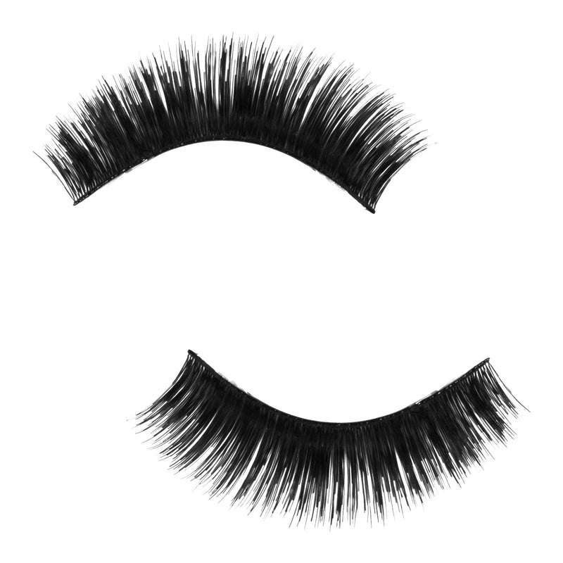 Heartbreaker, Handcrafted Eyelashes - The Crème Shop