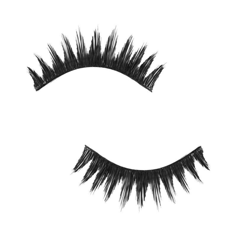 O-M-G, Handcrafted Eyelashes - The Crème Shop