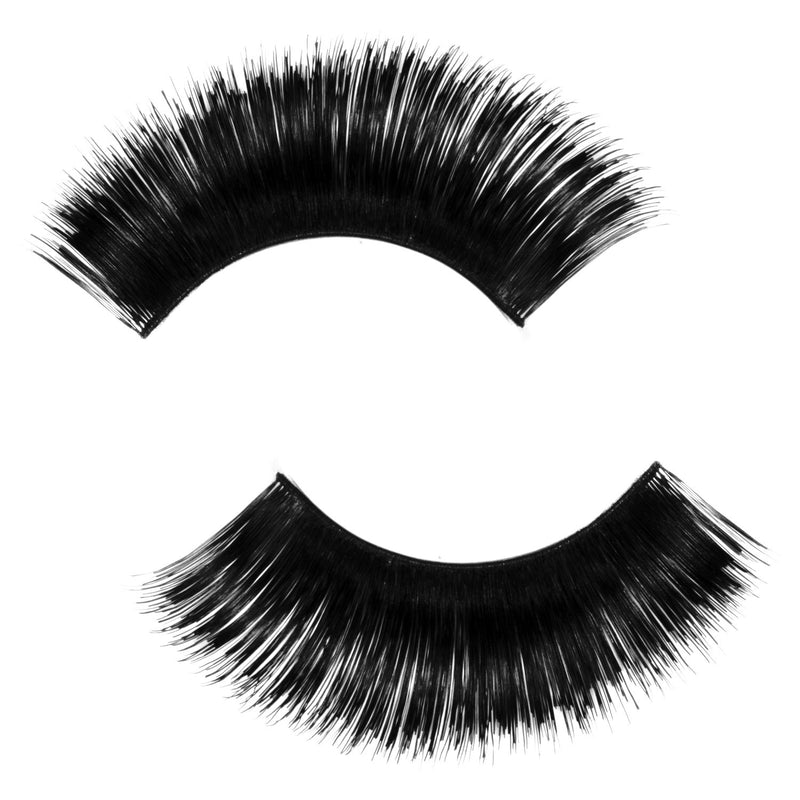 Showstopper, Handcrafted Eyelashes - The Crème Shop