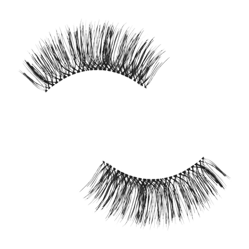 Stargazer, Handcrafted Eyelashes - The Crème Shop