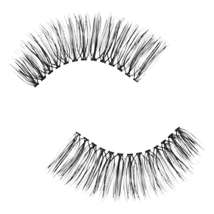 Starstruck, Handcrafted Eyelashes - The Crème Shop