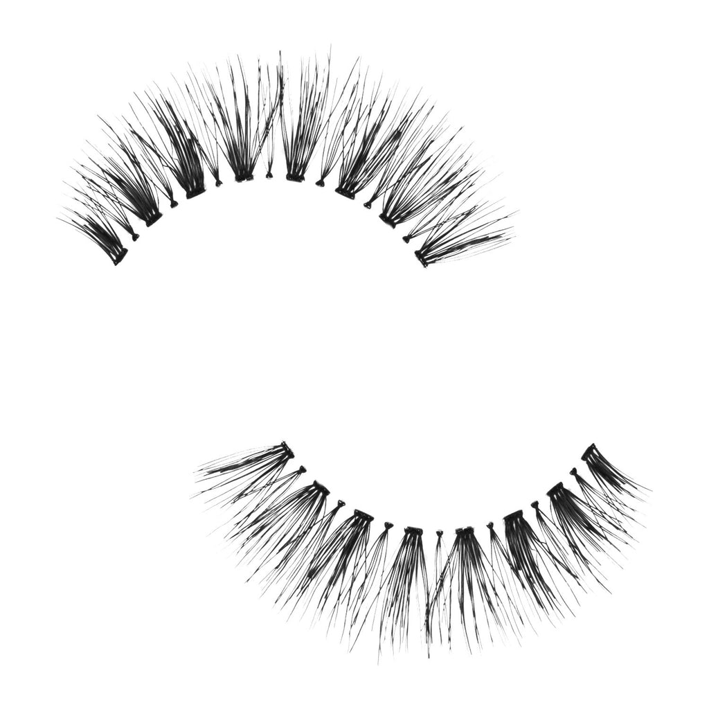 Goddess, Handcrafted Eyelashes - The Crème Shop