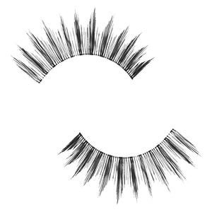 Stella, Handcrafted Eyelashes - The Crème Shop