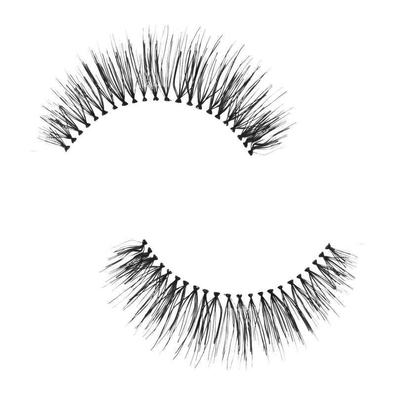 Eye-Conic, Handcrafted Eyelashes - The Crème Shop