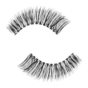 Miss Thing, Handcrafted Eyelashes - The Crème Shop