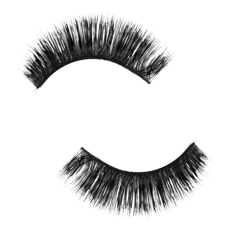 On Fleek, Handcrafted Eyelashes - The Crème Shop