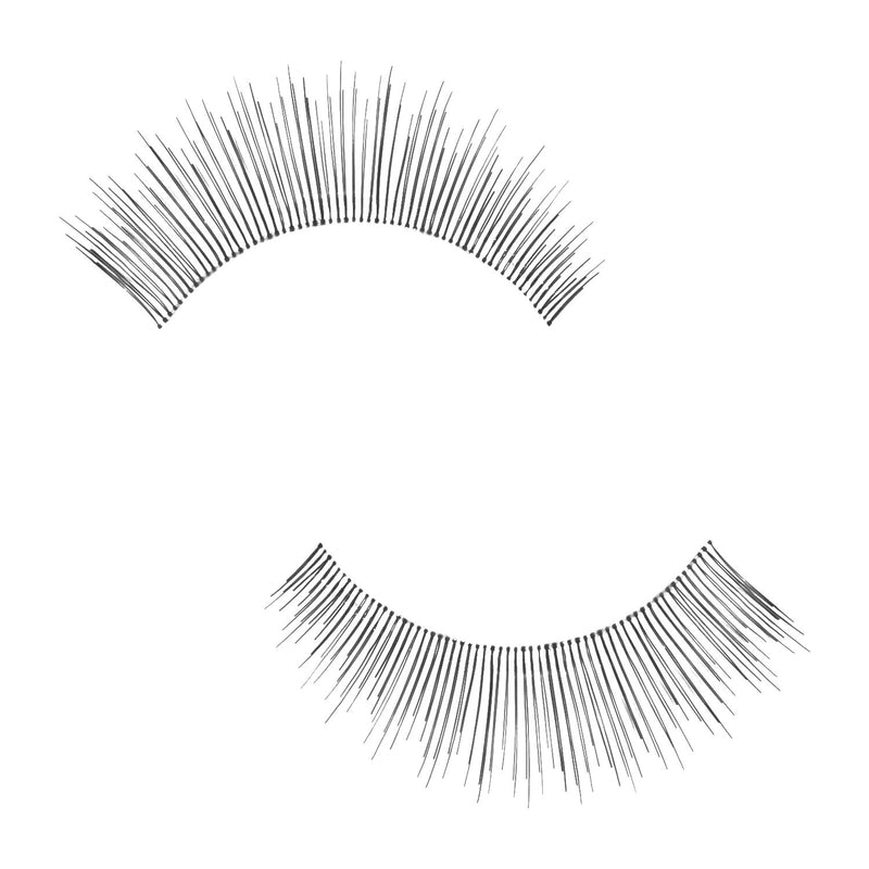 Alice, Handcrafted Eyelashes - The Crème Shop