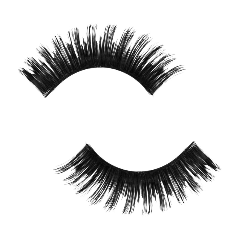 Flutter, Handcrafted Eyelashes - The Crème Shop